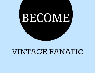 borough-vintage-featured-become.jpg